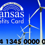 Kansas EBT Income Guidelines 2018 – Kansas Snap Income Guidelines