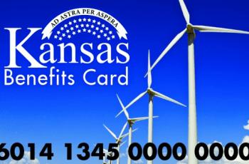 Kansas EBT Income Guidelines