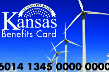 Kansas EBT Income Guidelines