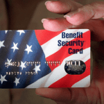 How To Replace Lost North Carolina EBT Card | NC EBT Card Replacement