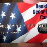 How To Check Delaware EBT Card Balance | Check Delaware Food Stamp Balance