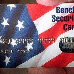 Check Delaware EBT Card Balance