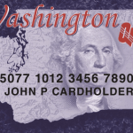 EBT Washington Payment Date | Washington Food Stamp Payment Schedule