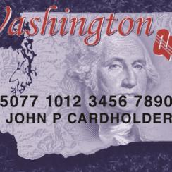 EBT Washington Payment Date