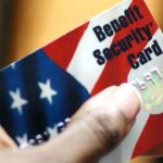 Tennessee EBT Payment Schedule | Te Food Stamp Payment Dates