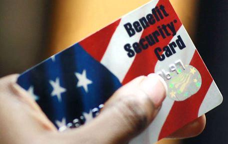 Tennessee EBT Payment Schedule