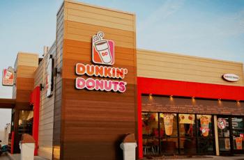 Restaurants That Don't Accept EBT Food Stamps
