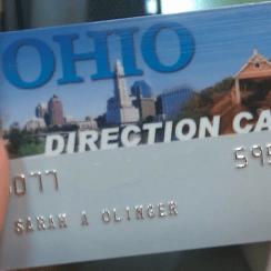 EBT Ohio Payment Schedule