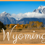 Wyoming EBT Payment Schedule – Wyoming Food Stamps Payment Dates