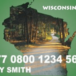 Wisconsin Quest Card Payment Dates