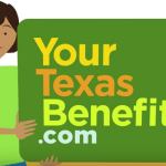 Yourtexasbenefits Login at www.yourtexasbenefits.com Login Page