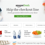 Does AmazonFresh Accept EBT for Online Purchase Or delivery?