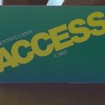 Pennsylvania EBT Card Balance Checking Options