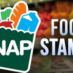 April 2019 Food Stamps Payment: When Will I Get My Benefits?