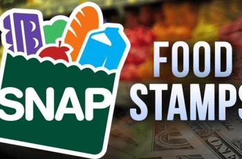 April 2019 Food Stamps Payment
