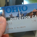 How To Replace Lost Ohio EBT Card To Receive a Replacement EBT Card