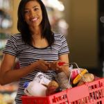 How Can Food Stamp Help Me and My Family?
