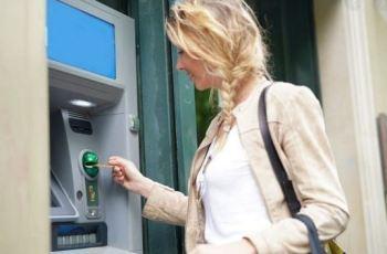 Free EBT ATMs