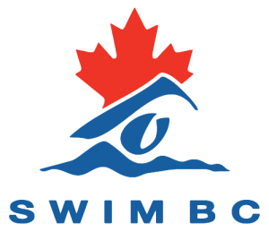 swimbc-logo