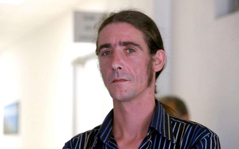 L'organiste Antoine Giovannini a gagné son procès
