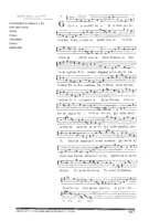 carte orgue 2014 02 Gloria VIII