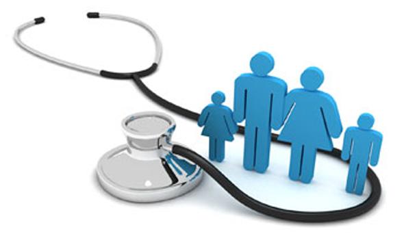 illustration complémentaire santé