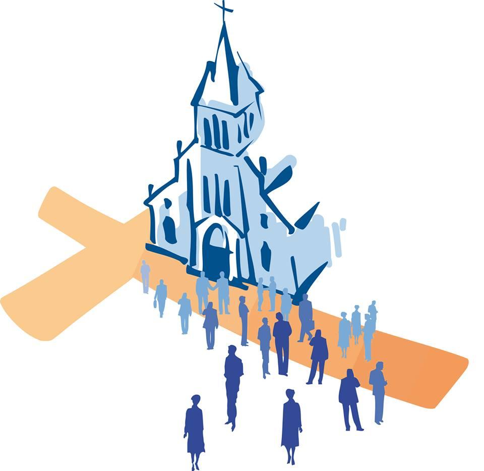 Appel à candidature pour le poste de titulaire de l'orgue de l'église de l'Immaculée Conception à Paris