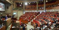 Consultation Ifop/Cese Conseil Economique, Social et Environnemental