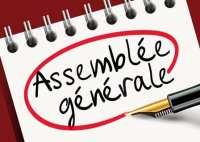 Assemblée Générale 2019 du SNAPE