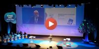 Marseille 2019 : un congrès au parfum de lavande…