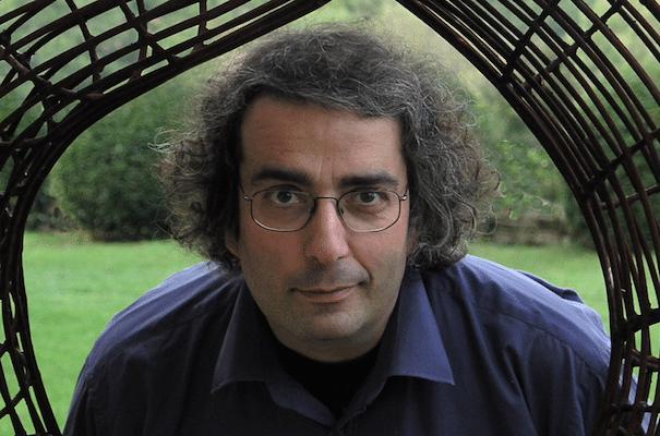 Jean-Claude GUIDARINI