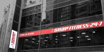 Snap Fitness Blog  Workout  Exercise Blog