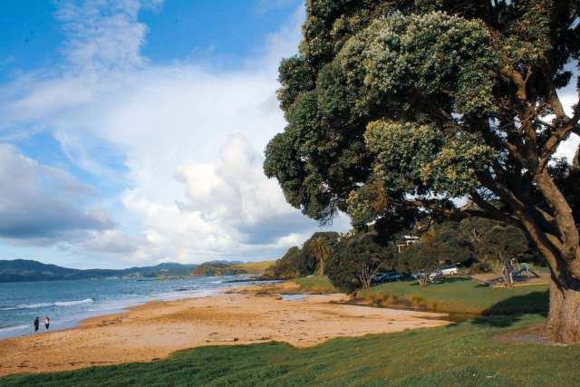 bay-of-islands-paihia-new-zealand