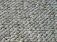 Berber Marine Carpet - Carpet Vidalondon