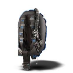 Halcyon Traveler Pro
