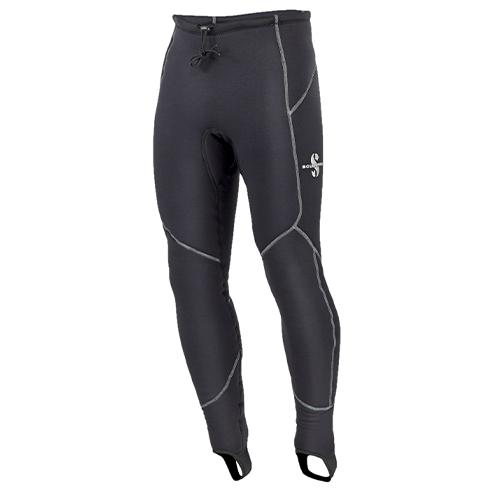 חליפת K2 , - תמונה של מכנסיים