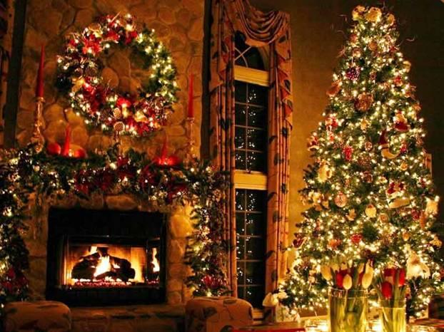 Guarda le immagini di natale più belle, divertenti e simpatiche per un desktop natalizio strepitoso. Il Natale Le Tradizioni Piu Belle Da Nord A Sud Snap Italy
