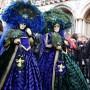 venezia-carnevale1