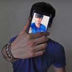 Video & Grafica