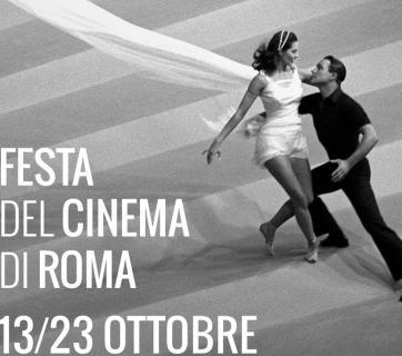 Festa del Cinema 2016