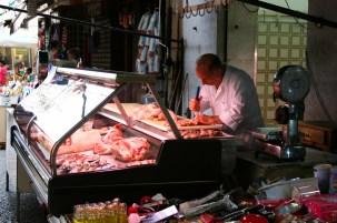 mercati italiani