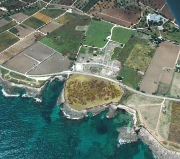 Egnazia