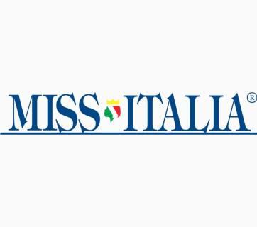 Miss Italia Story