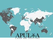 Apulia Art Land Festival