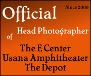 Head Photographer