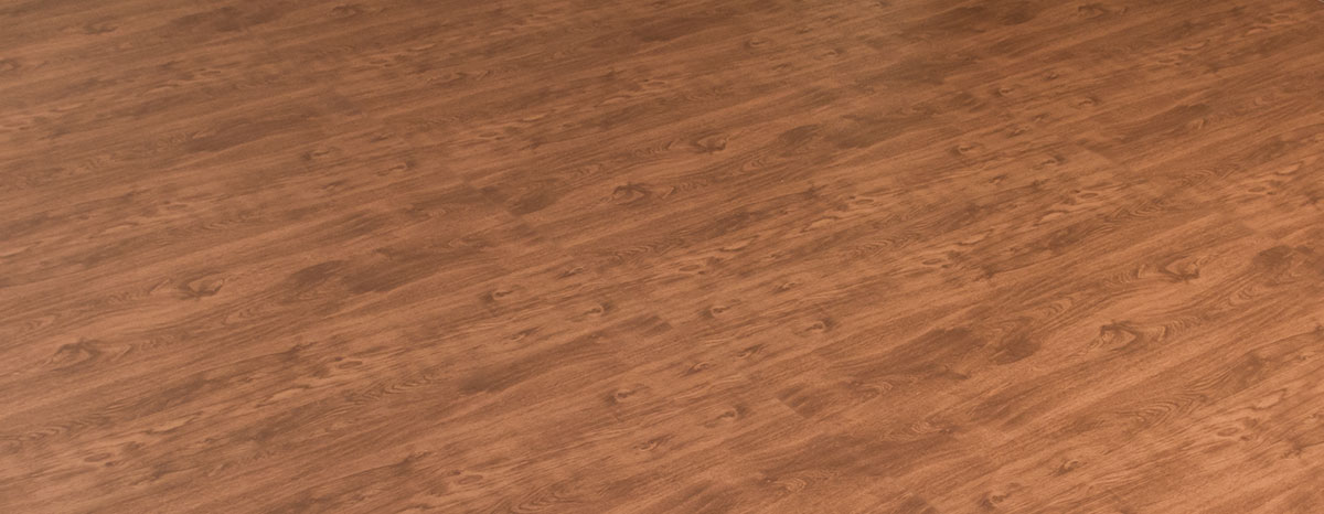 SnapLock Plus Cedar Dance Floor  SnapLock Dance Floors