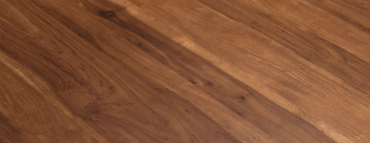 Snaplock Plus Dark Maple Dance Floor