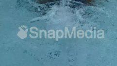 Water,Underwater,Swimming Pool,Sea,River,Pool,Outdoors,Ocean,Nature,Lake,Lagoon,Clothing