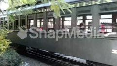 Train Station,Train,Theme Park,Railing,Rail,Locomotive,railway