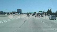 Urban,Truck,Transportation,Town,Tower,Terminal,Road,Overpass,Metropolis,Intersection,Highway,Freeway,Car,Building,Automobile,Asphalt